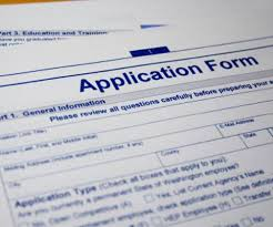 sample harvard essays custom masters essay ghostwriters for hire resume reference