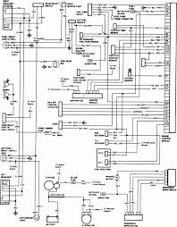 wiring diagrams lutron 3 way led dimmer wiring diagram 3 way
