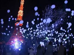 happy new year 2016 celebrations starts all around the world