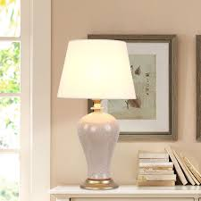 Traditional Bedroom Lamps - porcelain table lamps for bedroom best inspiration for table lamp