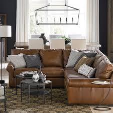big sofa carlos leather scarborough l shaped sofa