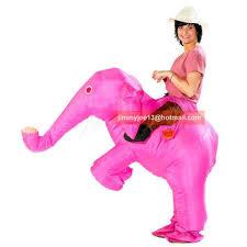 Animal Halloween Costumes Men Funny Mens Halloween Costumes Products Wanelo