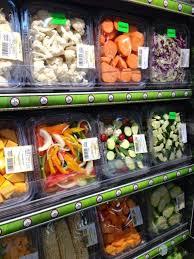 best 25 whole foods market ideas on whole foods