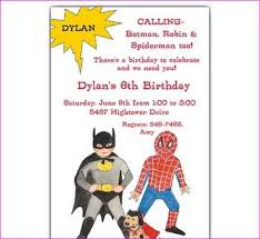 kids birthday party invitation wording rsvp simple image gallery