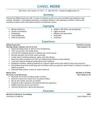 Sample Resumes For Accounting by Payroll Clerk Sample Resume Payroll Clerk Resume Samples Yofutwn