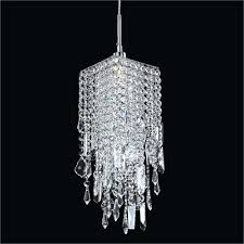 Crystal Sphere Chandelier Swarovski Crystal Pendant Light Fixture Crystal Mini Pendant Light