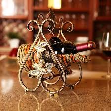 25 unique cheap wine racks ideas on pinterest wine rack