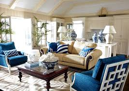 ethan allen home interiors inspired rooms archives ethan allen the daily muse