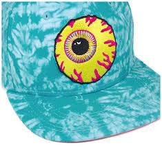 Tie Dye Bean Bag Chair Onspotz Rakuten Global Market Mishka Snapback Cap Keeps Watch