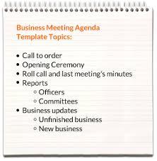 sample conference agenda sample sales training meeting agenda 54