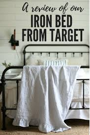 best 25 target farmhouse ideas on pinterest target bedroom