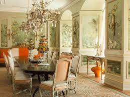 Florida Room Furniture by 25 Best Interior Designers In Florida The Luxpad