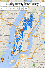 New York City Marathon Map by 776 Best Nyc Trip Images On Pinterest Travel In New York