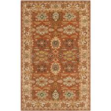 Colorful Area Rugs Area Rugs For Cheap Southwest Area Rugs 5x7 Colorful Area Rugs