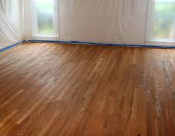 flooring laminate flooring cost wood home decor sensational