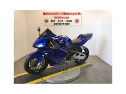 2004 honda cbr 600 for sale honda cbr in columbus oh for sale used motorcycles on