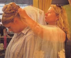 asian haircut durham nc wavelengths salon the best hair salon in durham