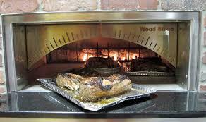 luxury pizza oven wood stone ovens miss rumphius u0027 rules