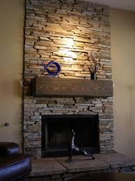 mt910 fireplace mantels surrounds iron mantel picture idolza