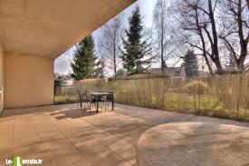 chambre avec proche appartement 1 chambre avec garage et terrasse proche de la
