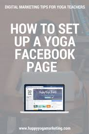 Resume Sample Yoga Instructor by 664 Best Yoga Teacher Resources Images On Pinterest Teacher