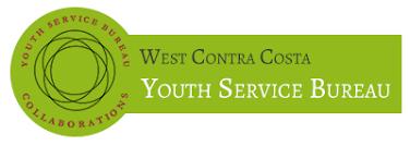 service bureau home contra costa youth service bureau