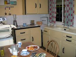 50s Design Kitchen Design Fabulous Ge Retro Appliances 1950s Kitchen Retro