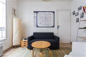 sous location chambre de bonne marvelous sous location chambre de bonne 16 pose d233tente