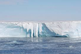 how stable is the west antarctic ice sheet geospace agu
