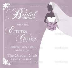 printable bridal shower invitations bridal shower invitations bridal shower invitations