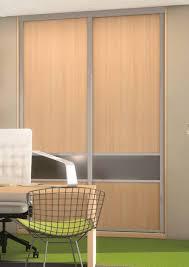 bureau de poste salon de provence bureau de poste salon de provence 58 images vente mobilier