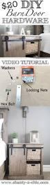 Overhead Door Parts List by Diy Barn Door Hardware For 20 Diy Barn Door Hardware Diy Barn
