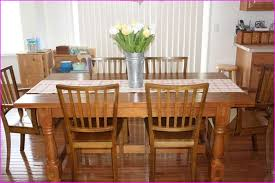Ideas For Kitchen Table Centerpieces Simple Kitchen Table Centerpieces Home Design The Kitchen