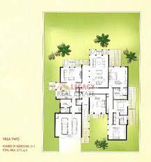 Tate Modern Floor Plan Legacy Real Estate