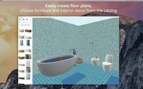 bathroom design program bathroom design programs free photogiraffe me