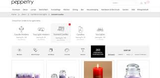 6 online stores to buy gift perfect candles in india u2013 all things