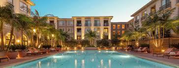 villas at playa vista for rent irvine company apartments