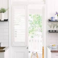 Bi Fold Shutters Interior Bi Fold Bathroom Plantation Shutters Design Ideas