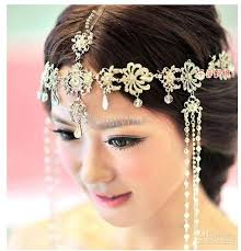 hair decorations 426 best wedding hair and accessories images on