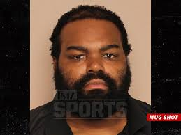 The Blind Side Clips Michael Oher Frantic 911 Call U0027he U0027s Attacking Me Right Now