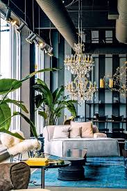 maison home interiors best 25 miami homes ideas on miami deco miami