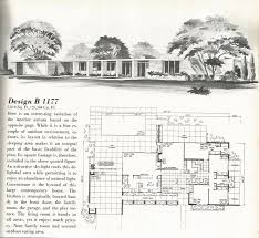 large country homes vintage house plans large country estate homes antique alter ego