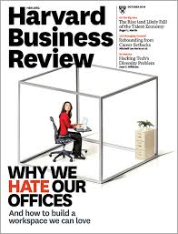 Office Space Move Your Desk Workspaces That Move People