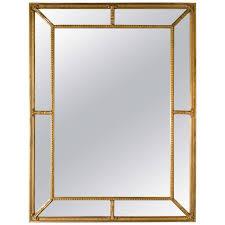 mid century mirror mid century mirror home ideas