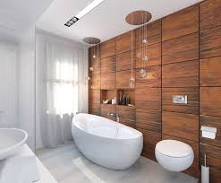 contemporary bathrooms ideas contemporary bathrooms wood wall contemporary furniture most