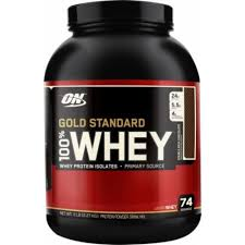 whey protein black friday amazon 10 lbs optimum nutrition gold 100 whey protein various flavors