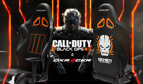 black friday gaming chair deals 17 best images about dxracer chairs on sale in canada on pinterest