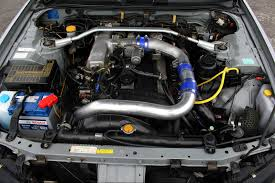 nissan r34 engine 1998 nissan skyline r34 gt t 400ps gtr front
