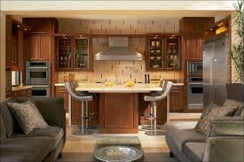 100 ideas kitchen paint colors with maple cabinets on