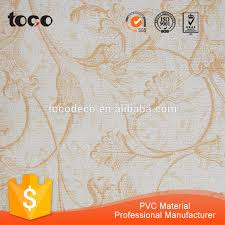contact paper lowes contact paper lowes contact paper suppliers and manufacturers